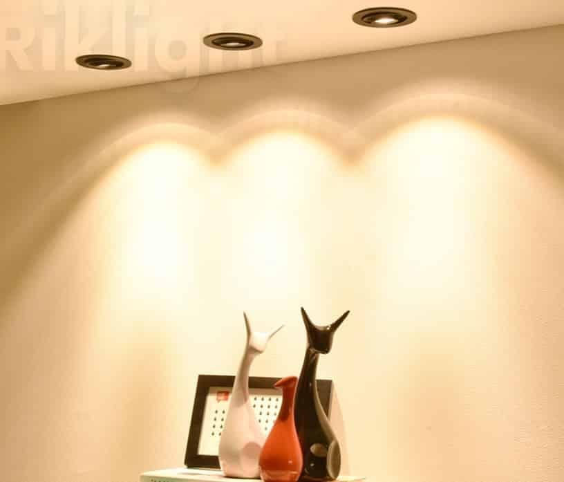 lichtplan-adviseur-interieur