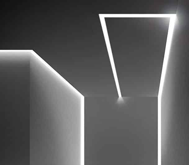 lichtplan-gallery