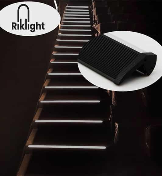 lichtplan-lichtstudie-trap